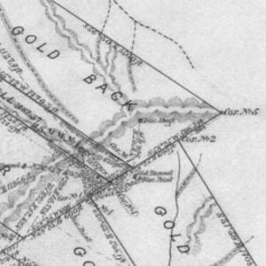 Mining claims and mineral deposits in linn county oregon the linn county oregon mining image gallery sciox Image collections