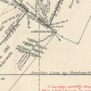 Grant county oregon mining image gallery the diggings oregon click this thumbnail for a full view of 0009 acre claim of equity copper gold sciox Image collections