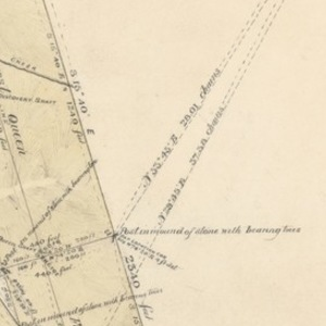 Mining claims and mineral deposits in union county oregon the oregon click this thumbnail for a full view of 5484 acre claim of jt fifer j sciox Image collections
