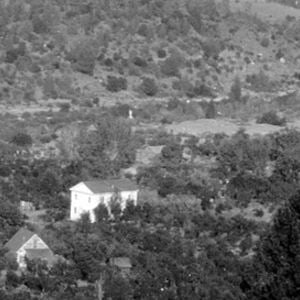 Click this thumbnail for a full view of Coloma is the mining town in the Mother Lode where James Marshall's gold discovery led to the Gold Rush